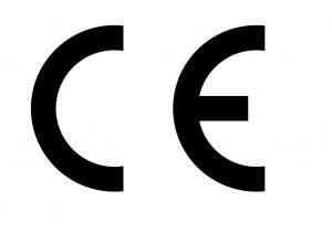 Die CE-Kennzeichnung als Ergebnis der Konformitätsbewertung